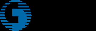 logo_Chunghwa Telecom